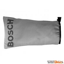 Бум.мешок для GAН 500 (BOSCH) (2605411044)