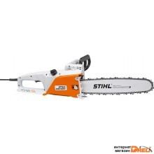 Электрическая пила STIHL MSE 220 C-Q