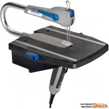 Электролобзик Dremel Moto-Saw (MS20-1/5) F013MS20JC