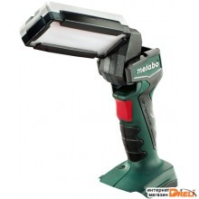 Фонарь Metabo SLA 14.4-18 LED [600370000]