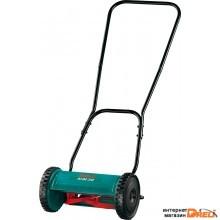 Колёсная газонокосилка Bosch AHM 30 (0600886001)