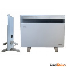 Конвектор электрический Tермия ЭВНА-2,0/230С2(сш) 2,0 кВт (без ножек, ножки или колеса покупаются отдельно) (ТЕРМИЯ) (ЭВНА-2,0/С2/сш)