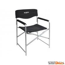 Кресло складное, NIKA (Цвета в ассортименте) (КС3)
