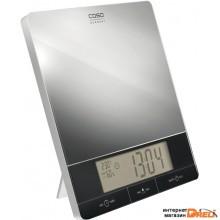 Кухонные весы CASO I10 (3295)