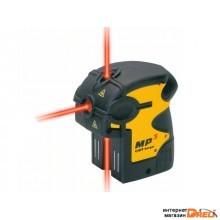 Лазер точечный (отвес) MP3  F0340660N0 (CST/Berger)