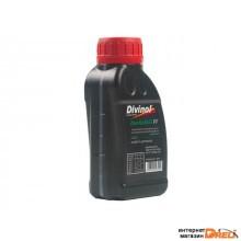 Масло моторное 2-х тактное DIVINOL 0.25 л (26150-C006)