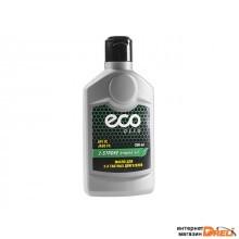 Масло моторное 2-х тактное ECO 0.25 л (JASO FC,  API TC;) (OM2-125)