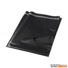 Мешок для сухой и влажной уборки GAS 35-55 (10 шт.) (BOSCH) (2607432043)
