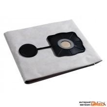 Мешок для влажной уборки GAS 35-55 (BOSCH) (2607432039)