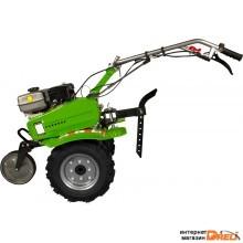 Мотокультиватор GRASSHOPPER GR 500