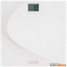 Напольные весы Normann ASB-461