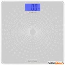 Напольные весы Normann ASB-462