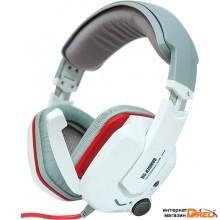 Наушники с микрофоном Dialog HS-A70MVU