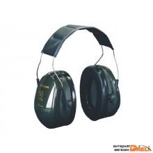 Наушники защитные 3M OPTIME II (3M) (XH001650627)