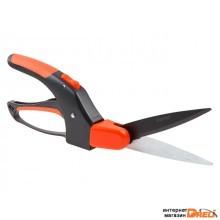 Ножницы для травы поворотные STARTUL GARDEN (ST6093-05) (поворот на 360 градусов, длина 360мм)