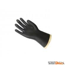Перчатки КЩС тип 2  размер №7 ст.защиты 50 (АЗРИ)