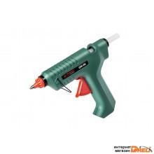 Пистолет клеевой HAMMER GN-06