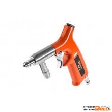 Пистолет пескоструйный WESTER SSP-20