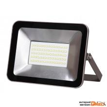 Прожектор светодиодный 30 Вт PFL-C 6500К IP 65 JazzWay (2565Лм, холодный белый свет) (5001466)