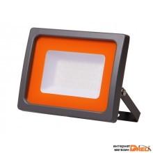 Прожектор светодиодный 30 Вт PFL-SC 6500К, IP65, 160-240В, JAZZWAY (2550Лм, холодный белый свет) (5001404)