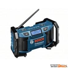 Радиоприемник GML Sound BOXX (0601429900) (BOSCH)