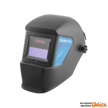 Сварочная маска Solaris ASF375F