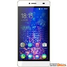 Смартфон BQ-Mobile Magic Gold [BQS-5070]