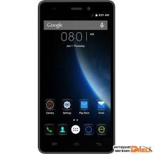 Смартфон Doogee X5 Black