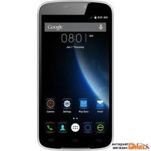 Смартфон Doogee X6 Pro White