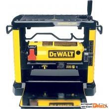 Станок DeWalt DW733