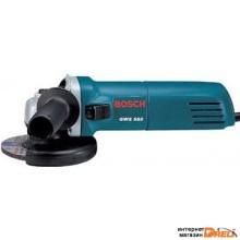 Угловая шлифмашина Bosch GWS 580 [0601376008]