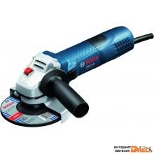 Угловая шлифмашина Bosch GWS 7-125 Professional [0601388108]