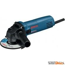 Угловая шлифмашина Bosch GWS 850 CE Professional (0601378790)