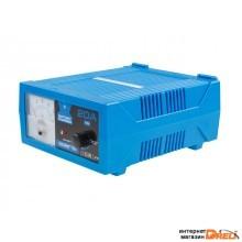 Зарядное устройство Solaris CH-201 (12В; 20А; регулировка тока) (CH201171)
