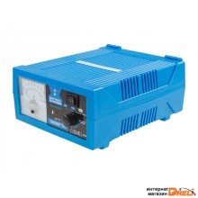 Зарядное устройство Solaris CH-71 (6В/12В; 7А; регулировка тока) (CH710171)