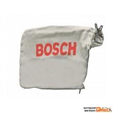 мешок для пыли (BOSCH) (2605411222)