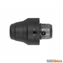 патрон SDS+ д/GBH 2-26 DFR (2608572213) (BOSCH)