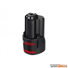 Аккумулятор Bosch 10,8 V 1.5 Ah (2607336761)