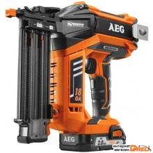 AEG B18N18LI-201C
