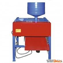 АПЗ-01М (380В) Вальцевый агрегат плющения зерна