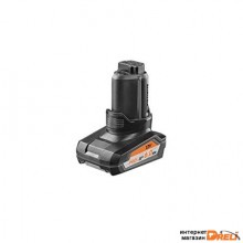Аккумулятор AEG Powertools L1260 4932459180 (12В/6.0 а*ч)