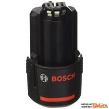 Аккумулятор Bosch 1600Z0002X (12В/2 а*ч)