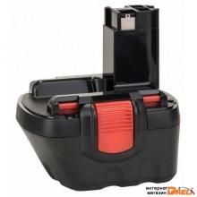 Аккумулятор Bosch 2607335534 (14.4В/1.5 Ah)