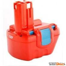 Аккумулятор Hammer AKB1215 (12В/1.5 Ah)