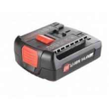 Аккумулятор Hammer AKB1813Li (18В/1.3 Ah)