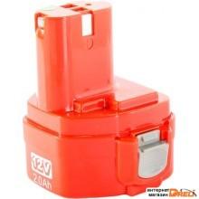 Аккумулятор Hammer AKM1220 (12В/2 Ah)