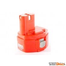 Аккумулятор Hammer AKM1420 (14.4В/2 Ah)