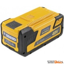 Аккумулятор Stiga SBT 5048 AE 270485018/S15 (48В/2.5 Ah)