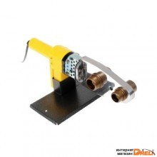 Аппарат для сварки труб Kolner KPWM 800 MC