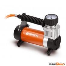 Автомобильный компрессор Daewoo DW55 PLUS